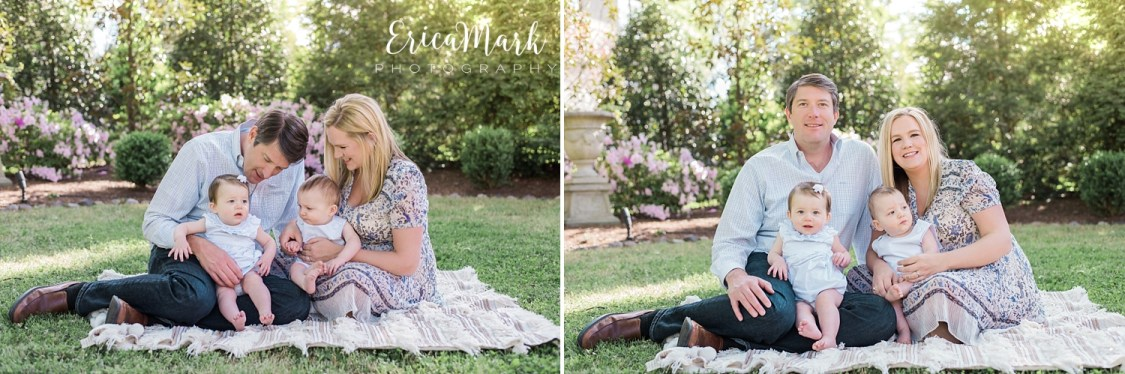 Charlotte NC Lifestyle Photographer | Charlotte NC Family Photography