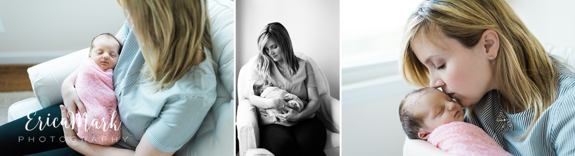 Charlotte NC Newborn Photographer|Charlotte Lifestyle Photography