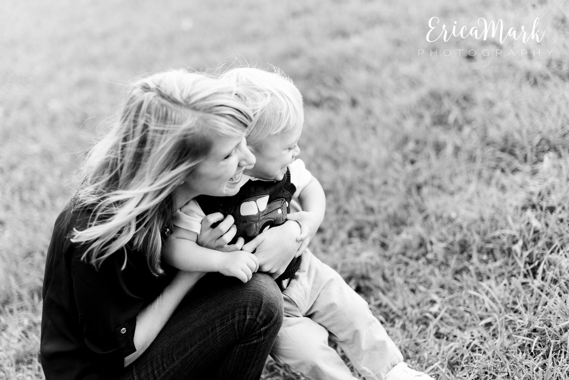 Charlotte NC Family Photography | Charlotte NC Childrens Photographer