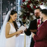 Mid-Day Reflection on Our Wedding Vows