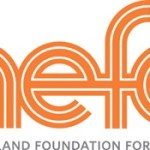 Erica Mott selected for NEFA/CDF Regional Dance Development Initiative