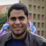 Ziad Osama