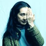 Ayako Kato