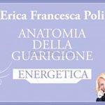 Video-corso: Anatomia della Guarigione Energetica