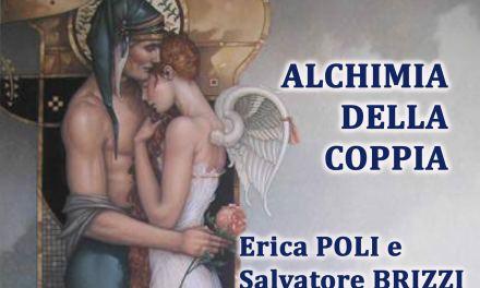 Video-corso: Alchimia della Coppia