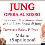 Video-corso: Jung – Opera al Rosso