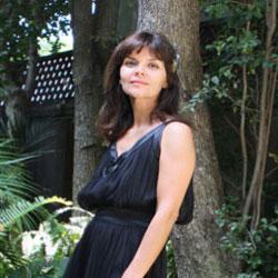 Carlota Espinosa Testimonial