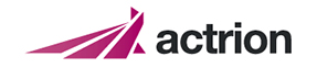 Actrion_logo_site_62px