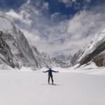 Camp1 Everest