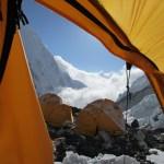C2 Everest