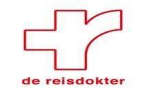 reisdokter_nieuw_logo