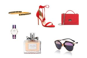 Holiday Gift Guides For Her