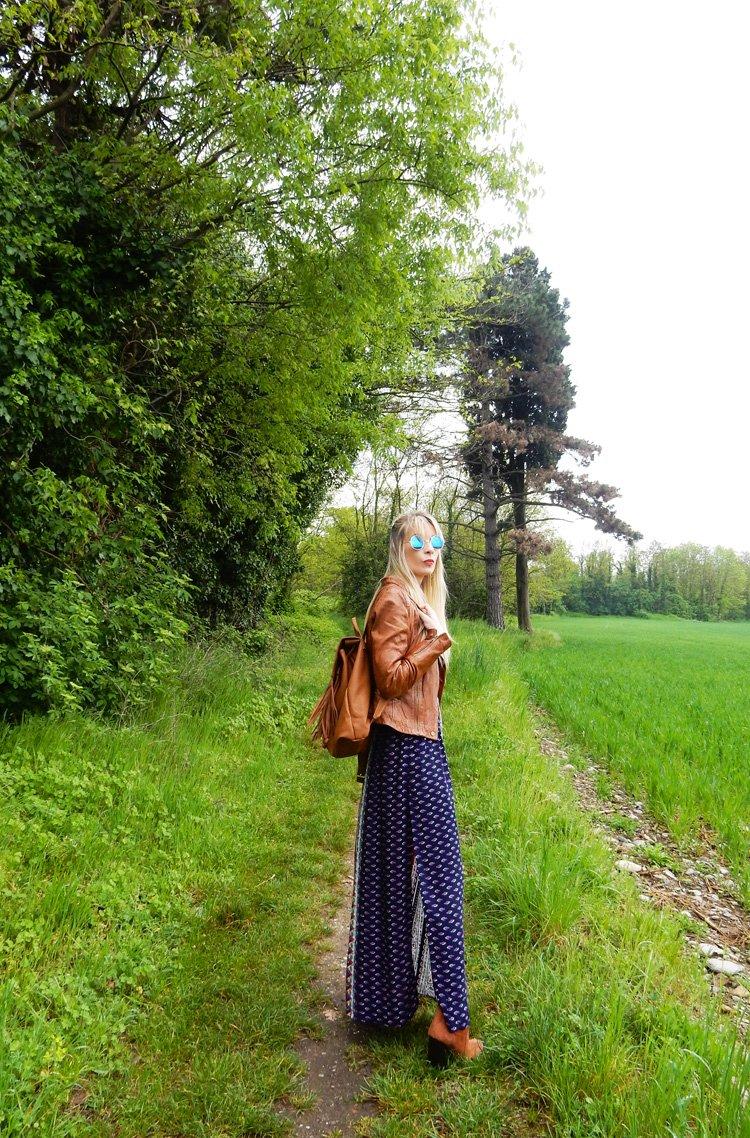 How-to-Wear-Bohemian-Style--Bohemian-Fashion-Tips7
