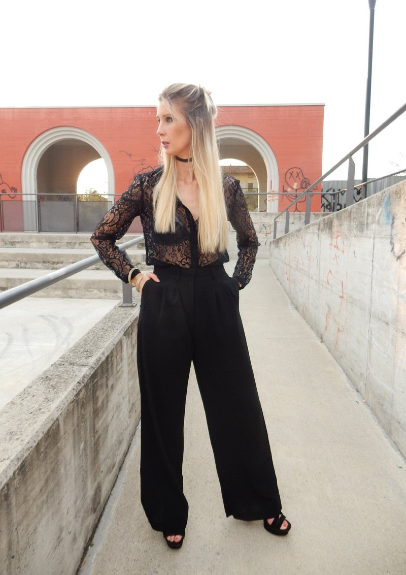 Look autunno: i 6 capi must-have per un outfit glamour