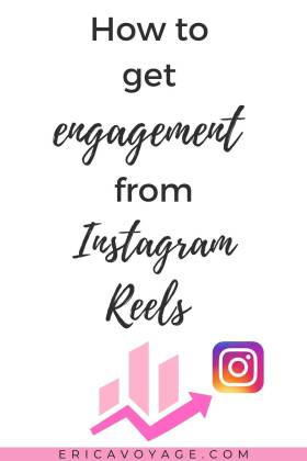 """Instagram's new feature,Instagram Reels.Everyone's thinking, """"This looks familiar"""". It's no secrete that it has the same concept as the trending app,Tiktok."""