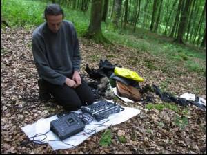 eric-cordier-set-up:Maksims Šenteļevs