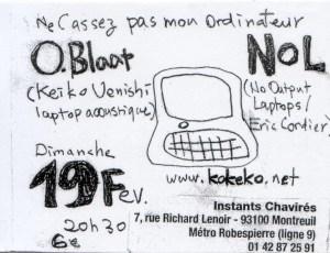 2006 19 Fev Nol Oblaat