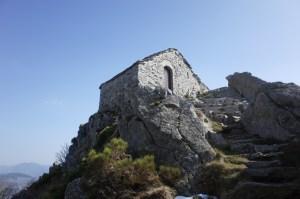La Chapelle de Soutron-2827