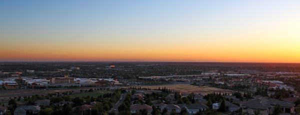 folsom-sunset1