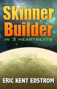 Skinner Builder Cover