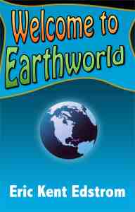 Welcome to Earthworld