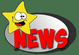 logo news actus