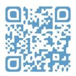 qr-code-site-ericfitoussi-com