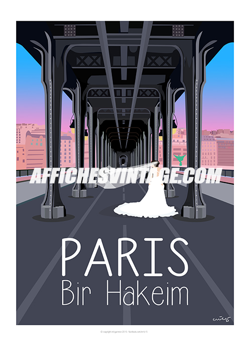 paris-birhakeim