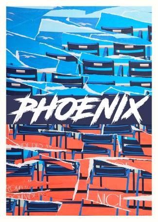 MEA3 Phoenix