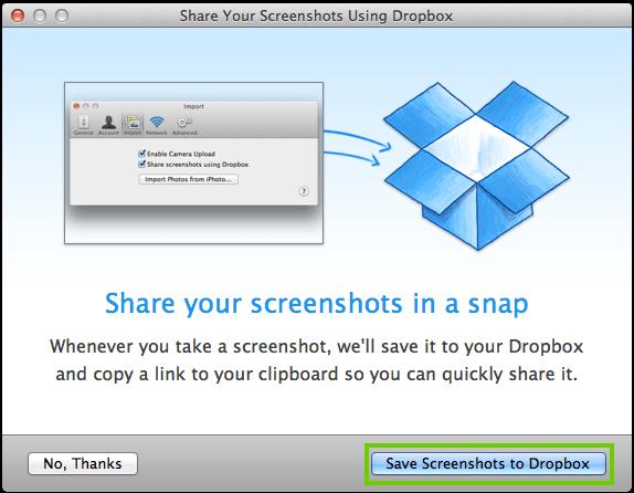popup-save-screenshots