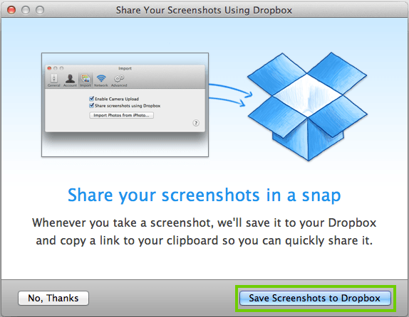 popup-save-screenshots