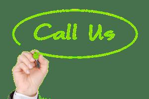 call-us-1049266_640