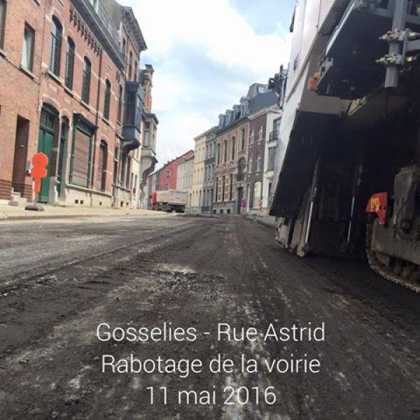 gosselies-travaux-rue-astrid