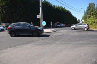 rue-villers-couillet8