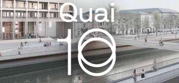 charleroi-quai10