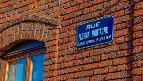 marcinelle-rue-florian-montagne