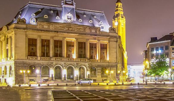 hotel-ville-charleroi