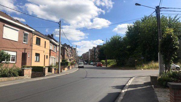 marcinelle-avenue-paix