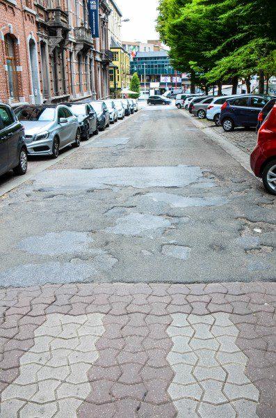 charleroi-boulevard-devreux