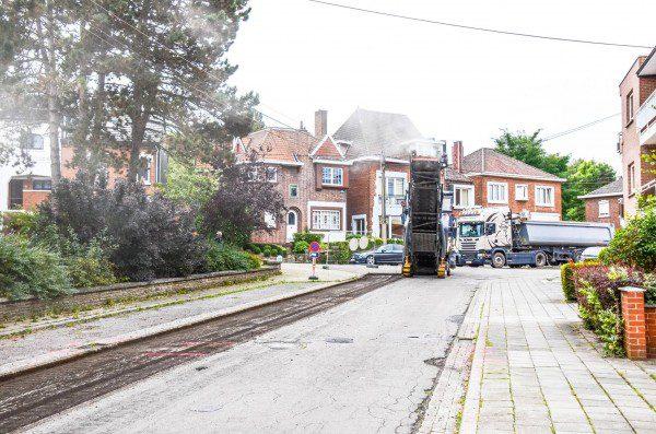 marcinelle-rue-transvaal