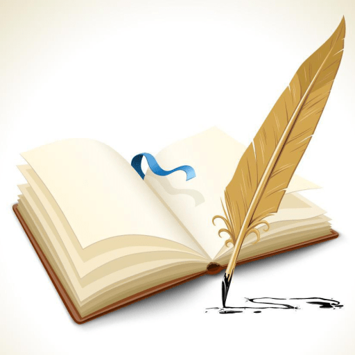 To Learn to Read is to Light a fire; Blog for Eric Halpenny, Author