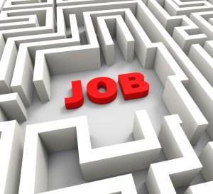 job search, maze, employment, unemployment, work, job, career, search, recruitment