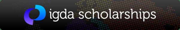 IGDA Scholarships