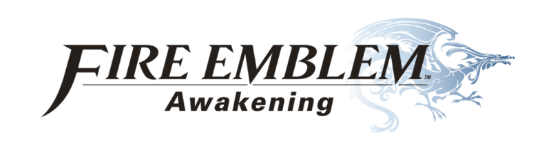 Fire_Emblem_Awakening_English_Logo