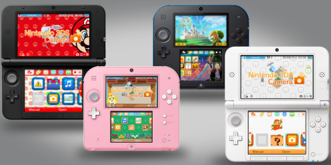 3DS_Menu_Themes