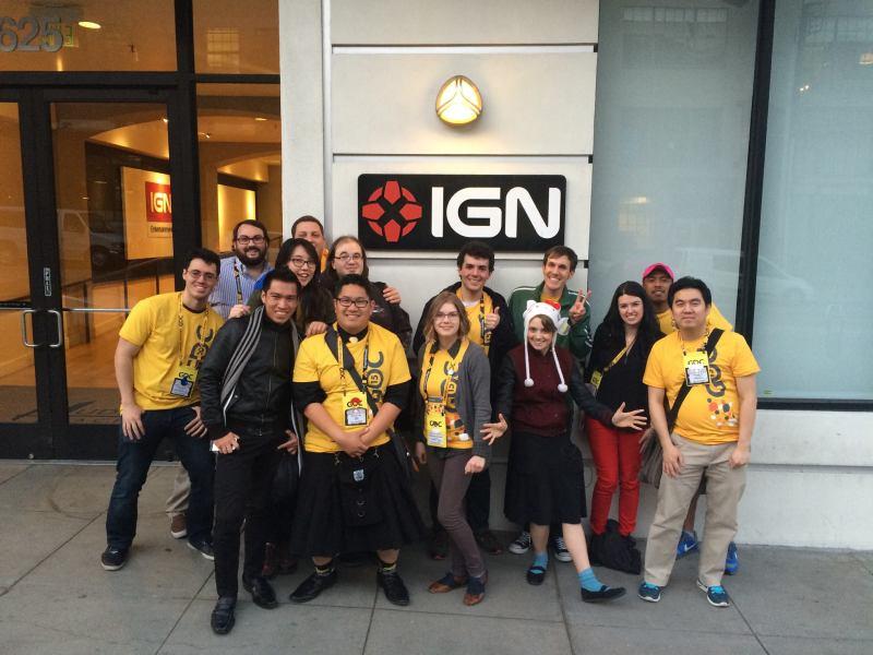 IGN_CA_Tour