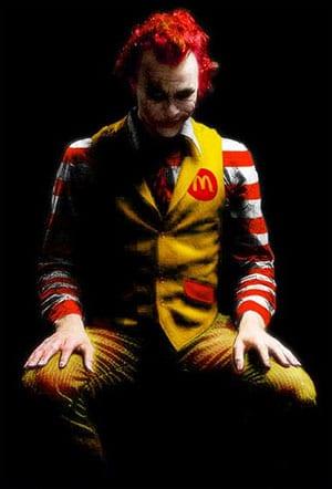 cerealkiller_clown