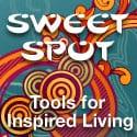 sweetspot_ad
