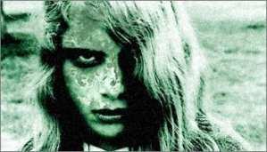 zombiedreams_lead