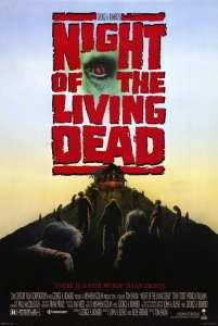 night_of_the_living_dead-savini